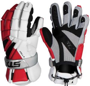 STX Cell 2 Gloves