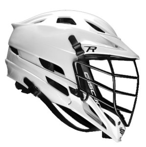Cascade R Helmet