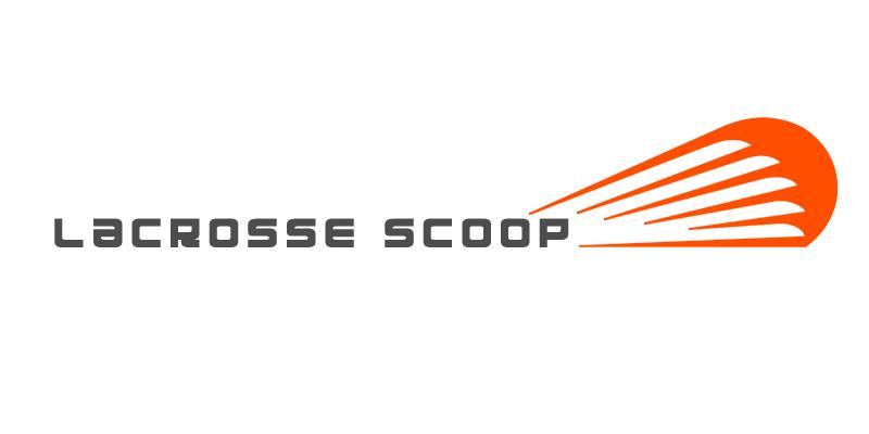 lacrosse_scoop_4-2.jpg