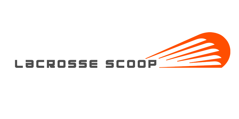 lacrosse_scoop_4-21.jpg