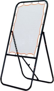 cheap-affordable-champion-lacrosse-rebounder