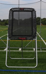 Predator-outdoor-lax-wall-rebounder-netting