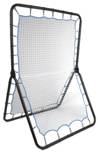 cheap-double-sided-lacrosse-rebounder-stx