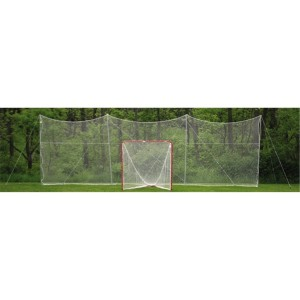 Brine-Lacrosse-Backstop-Netting-Replacement