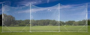 Large-Champion-Lacrosse-Backstop-System