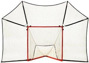 Reebok Lacrosse Backstop
