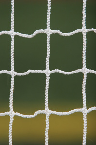 replacement-lax-backstop-ball-wall-netting