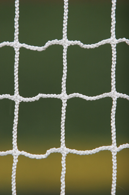 Brine Lacrosse Backstop Replacement Net
