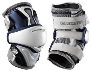 maverik-rome-nxt-lacrosse-arm-pads