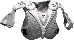 maverik-rome-nxt-lacrosse-shoulder-pad