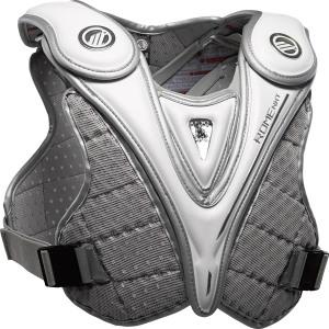maverik-rome-nxt-lacrosse-speed-pad