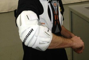 reviews-best-lax-elbow-guards-2016