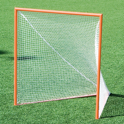 Official-Lacrosse-Goal