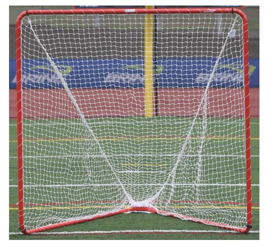 Brine-Backyard-Lacrosse-Goal