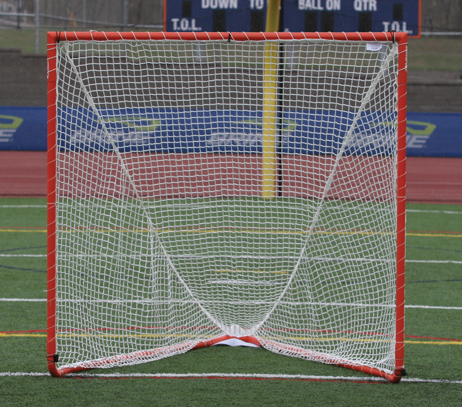 Brine-Lacrosse-Goal