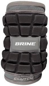 brine-lacrosse-elbow-pads
