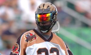 lacrosse-helme- visor-cool