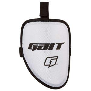 gait-gunnar-box-lacrosse-arm-bicep-pad