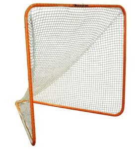 best-lacrosse-goal-cheap-gladiator