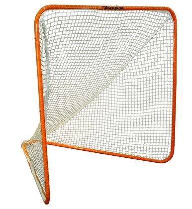 best-lacrosse-goal-cheap-gladiator