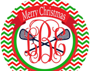 lacrosse christmas gifts