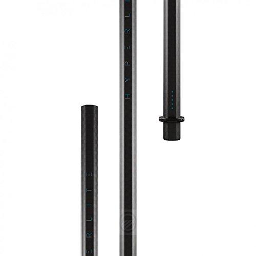 maverik-hyperlite-lax-shaft-lightweight