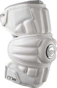 Maverik-Lacrosse-Arm-Pads