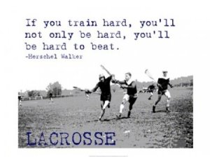 Top Lacrosse Posters for Sale (College, Girls, Vintage) | Lacrosse ...
