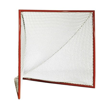 Predator Lacrosse Goal High School