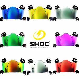 SHOC-Lacrosse-Helmet-Visor