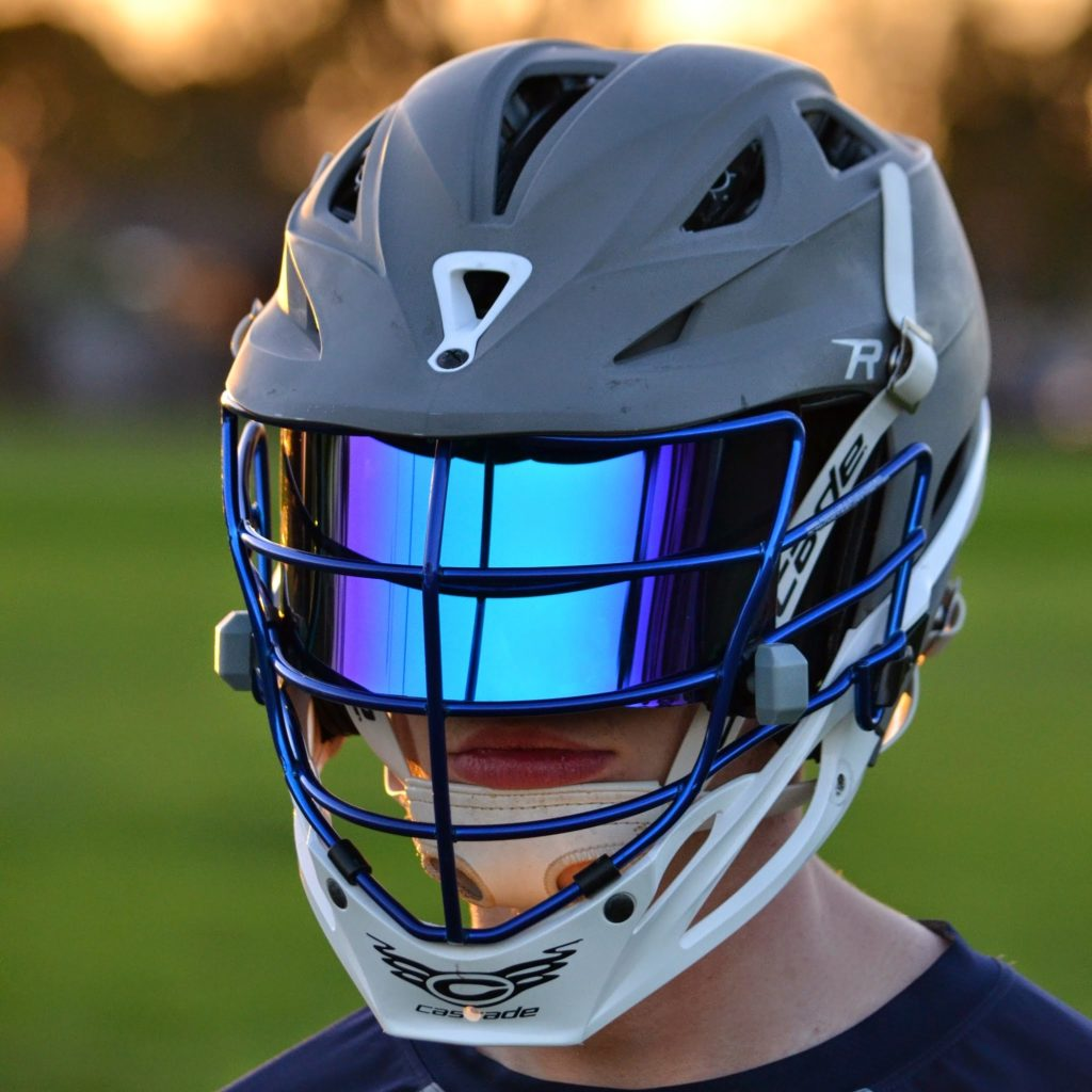 review-best-helmet-visor