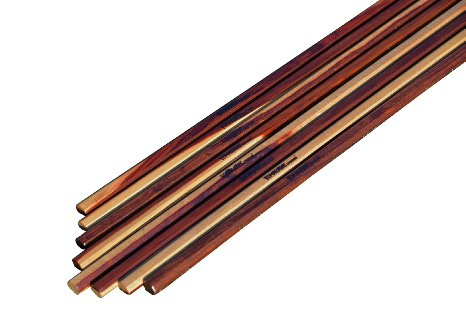 best-wood-lax-shafts