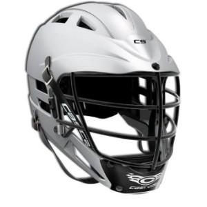 Youth-Cascade-Lacrosse-helmet