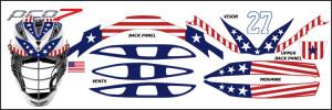 Decals-for-lacrosse-helmet