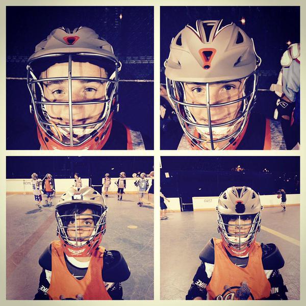 lacrosse-helmet-different-styles