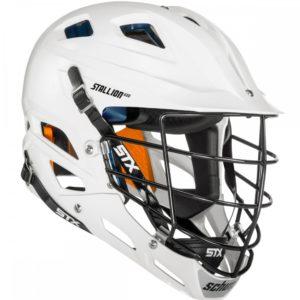 stx-stallion-600-lax-helmet-2017