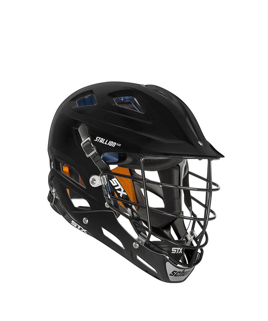 stx-stallion-600-new-lax-helmet-colors