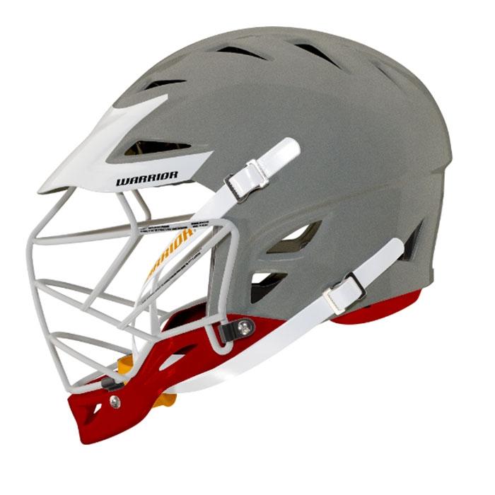 Warrior-Regulator-Helmet-Review