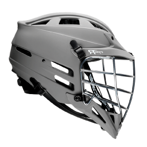 cascade-cpxr-lacrosse-helmet-grey