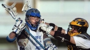 must-have-lacrosse-helmets-buying-guide