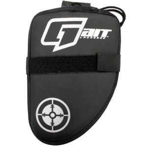 Best-Gait Intrepid Bicep Pad Lacrosse Arm Pads-size-weight-colors