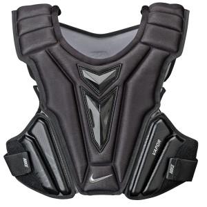 Best-Nike Vapor Liner Lacrosse Shoulder Pads-size-weight-colors