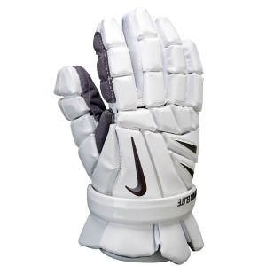 Best-Nike Vapor Elite 2 Lacrosse Gloves-size-weight-colors