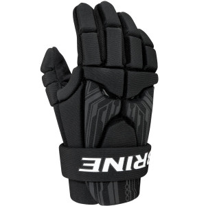 Best-Brine Uprising 2 Lacrosse Gloves-size-weight-colors