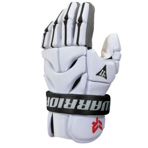 Best-Warrior Rabil Next Lacrosse Gloves-size-weight-colors
