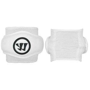 Best-Warrior Regulator Elbow Pad Lacrosse Arm Pads-size-weight-colors