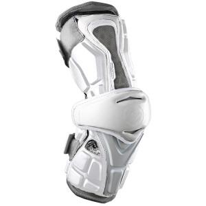 Best-Maverik Rome NXT Arm Guard Lacrosse Arm Pads-size-weight-colors