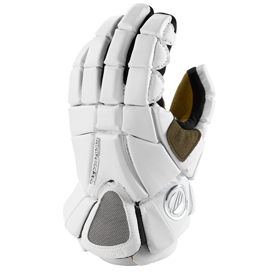 Best-Maverik Wonderboy Lacrosse Gloves-size-weight-colors