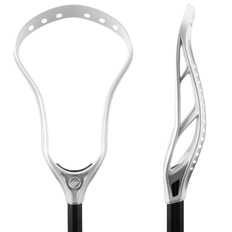 Best Maverik Optik Universal Lacrosse Heads