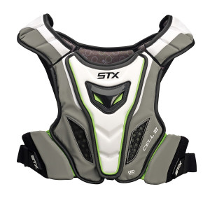 stx-cell-3-lax-speed-pad-liner